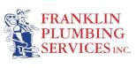 Franklin Plumbing Logo