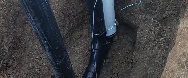 sewer-625x260-640